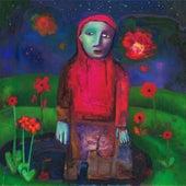 Serotonin by girl In red