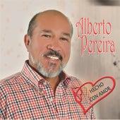 Hecho Con Amor by Alberto Pereira