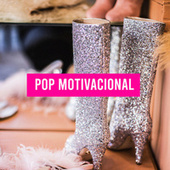 Pop Motivacional de Various Artists