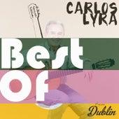 Oldies Selection: Best Of de Carlos Lyra