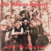 Sawin' on the Strings by The Tobasco Donkeys