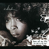 Love Of My Life (Ode To Hip Hop) von Erykah Badu