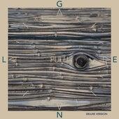 Pull! (Deluxe) van Glen