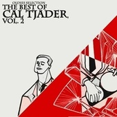 Oldies Selection: The Best of Cal Tjader Vol.2 von Cal Tjader