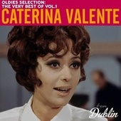 Oldies Selection: The Very Best of Vol.1 de Caterina Valente