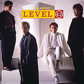 Classic by Level 42