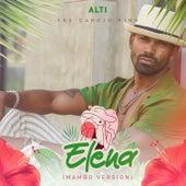 Elena (Mambo Version) de Alti the Cardio King