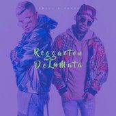 Reggaeton de la Mata de Jowell & Randy