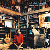 Thieves And Poets de John McLaughlin