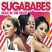 Hole In The Head by Sugababes
