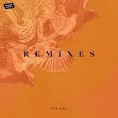 Remixes by Pete Josef