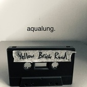 Goodbye Yellow Brick Road de Aqualung