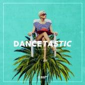Dancetastic, Vol. 5 by Various Artists