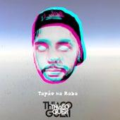 Tapão na Raba - Funk Remix de Thiago Gueri
