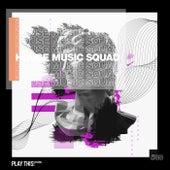 House Music Squad #33 de Various Artists