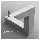 Depth Session, Vol. 9 by Various Artists
