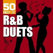 50 Best of R&B Duets de Various Artists