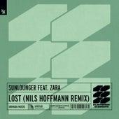 Lost (Nils Hoffmann Remix) by Sunlounger