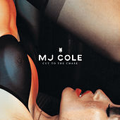 Cut To The Chase by MJ Cole