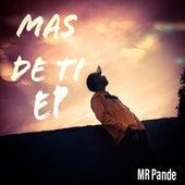 Mas de Ti von MR Pande