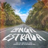 Longa Estrada by 3030, Bárbara Dias, Lary, Fuze, LK 3030