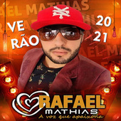 Verão 2021 de Rafael Mathias