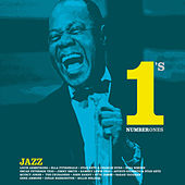 Jazz #1's de Various Artists