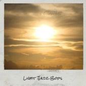 Light Jazz Bops de Various Artists