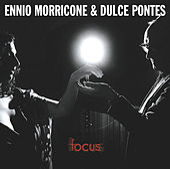 Focus di Ennio Morricone
