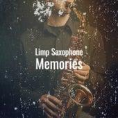 Limp Saxophone Memories de Various Artists
