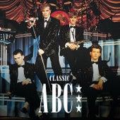 Classic de ABC