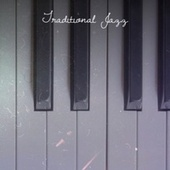 Traditional Jazz von Various Artists