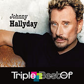 Triple Best Of de Johnny Hallyday