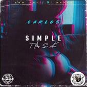 Simple Task de Carlos