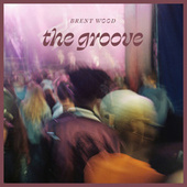 The Groove de Brentwood
