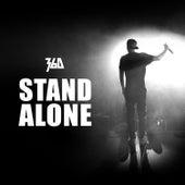 Stand Alone von 360 (1)