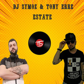 Estate by T&S