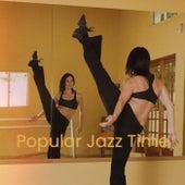 Popular Jazz Time von Various Artists