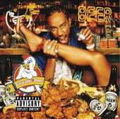 Chicken - N - Beer by Ludacris