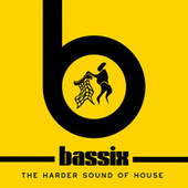 Bassix by Sam Townend