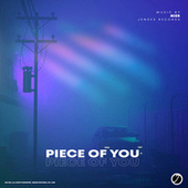 Piece Of You fra Los Mier