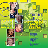 Your Guide To The North Sea Jazz Festival 2005 by Various Artists