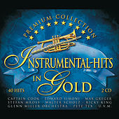 Instrumental-Hits in Gold de Various Artists