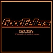 E.M.D. by Goodfellers