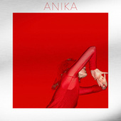 Change by Anika