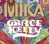Grace Kelly de Mika