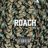 Roach by Retro