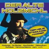 Der Alte Holzmichl von Various Artists