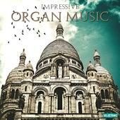 Impressive Organ Music, Vol. 9 (Organum Solo) di John Colleoni
