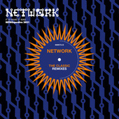 Network - The Classic Remixes by Various Artists